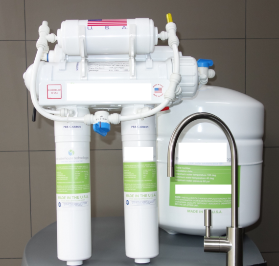 alkaline filter with stickers deleted