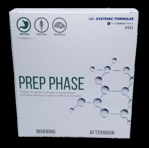 true-cellular-detox-prep-phase-
