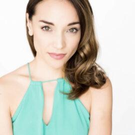 Cassandra Simone