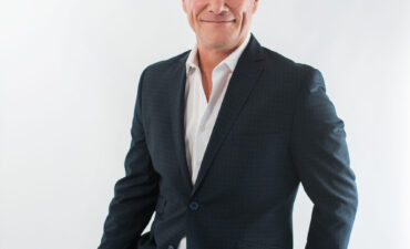 Dr. Adam Lee Sandahl