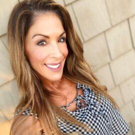 Kristin Cornelius