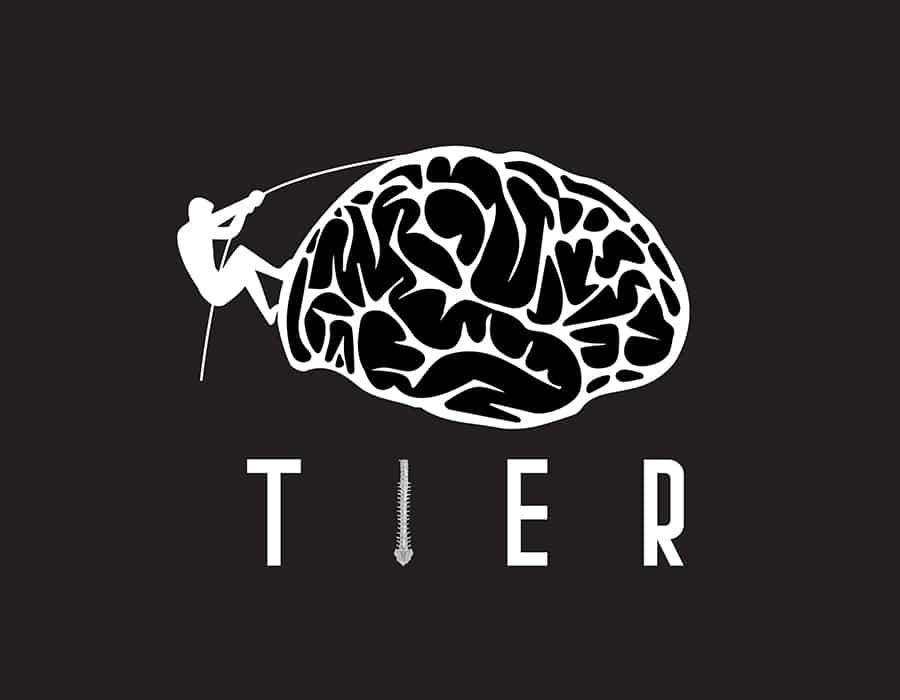 tier-mind-2