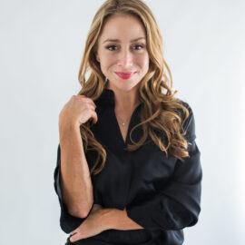 Dr. Lori Lynn Mann